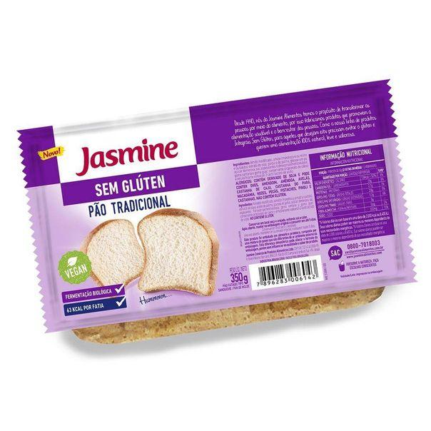 Pao-Jasmine-tipos-350g
