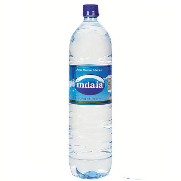 Agua-mineral-natural-Indaia-1.5-litros