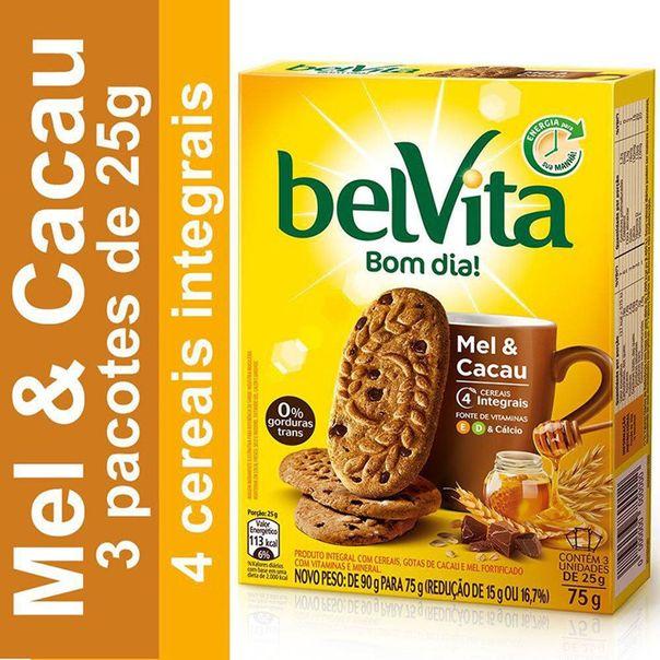 Biscoito-Belvita-sabores-75g