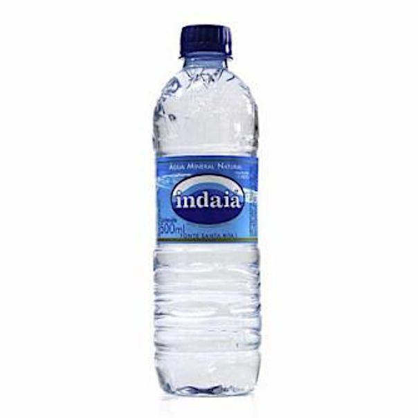 Agua-mineral-natural-Indaia-500ml