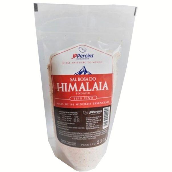 Sal-do-himalaia-fino-sache-JP-Pereira-250g