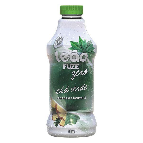 Cha-Verde-Leao-sabores-1-litro