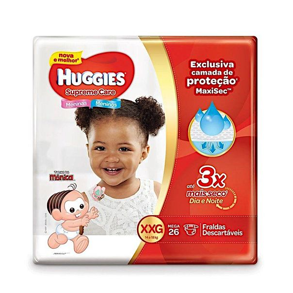 Fralda-Huggies-tamanhos