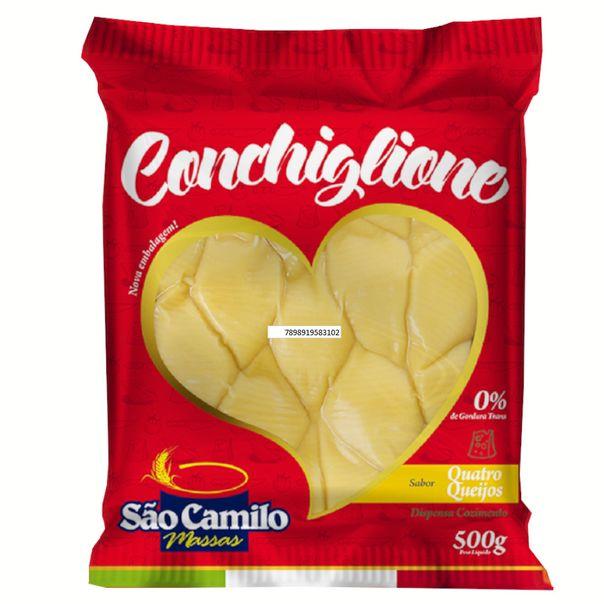 Conchiglione-quatro-queijos-Sao-Camilo-Massas-500g
