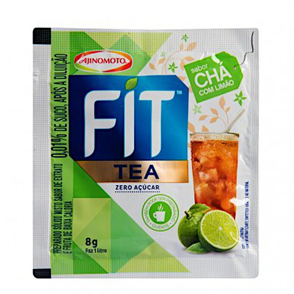 Cha-Fit-sabores-8g