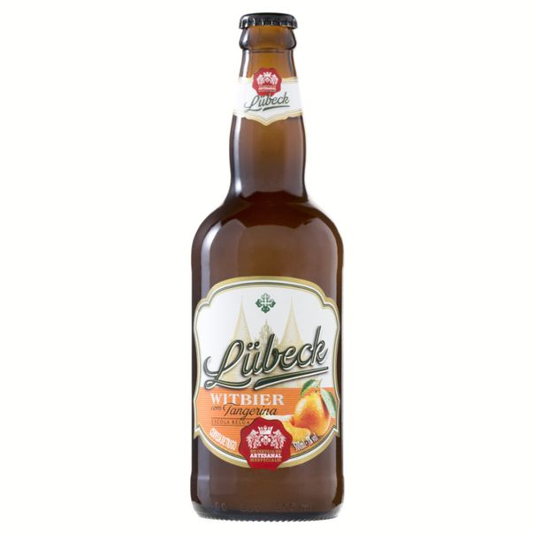 Cerveja-witbier-com-tangerina-Lubeck-500ml