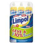 Detergente-liquido-tipos-500ml-com-6-Unidades-com-10--desconto