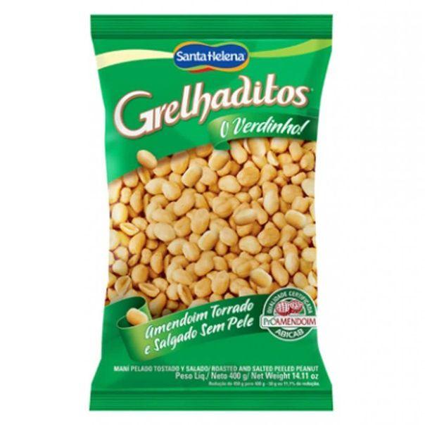 Amendoim-Santa-Helena-tipos-400g