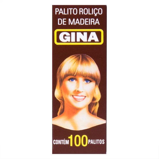 Palito-de-dente-embalado-com-100-unidades-Gina-