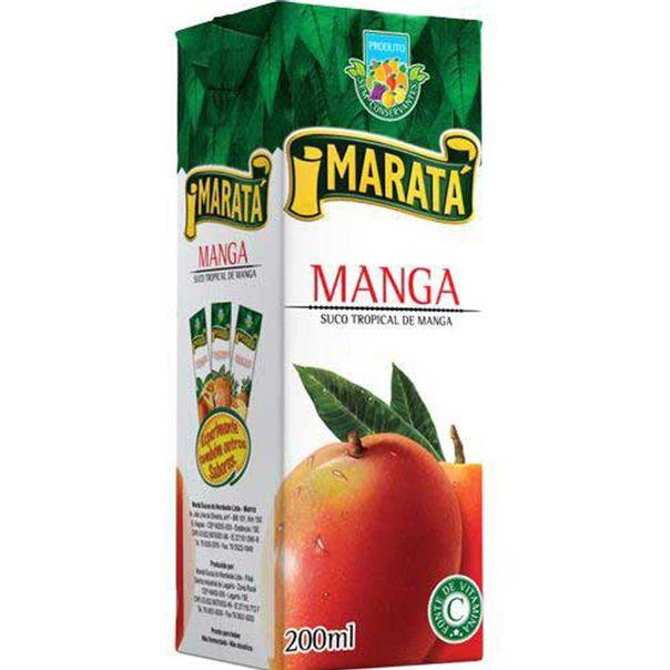 Suco-Marata-sabores-200ml