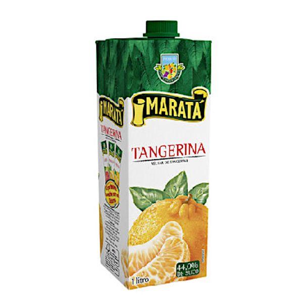 Suco-Marata-sabores-1-litro