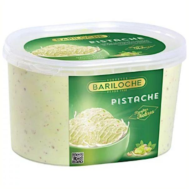 Sorvete-Bariloche-sabores-1.5-litros