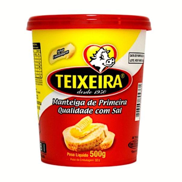 Manteiga-com-sal-Teixeira-500g