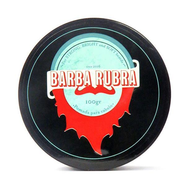 Pomada-para-barba-e-cabelo-Barba-Rubra-100g