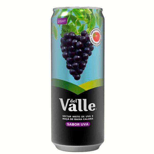 Suco-Del-Valle-Frut-sabores-290ml