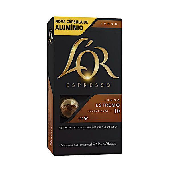 Capsula-de-cafe-espresso-longo-estremo-com-10-unidades-L-or-52g-