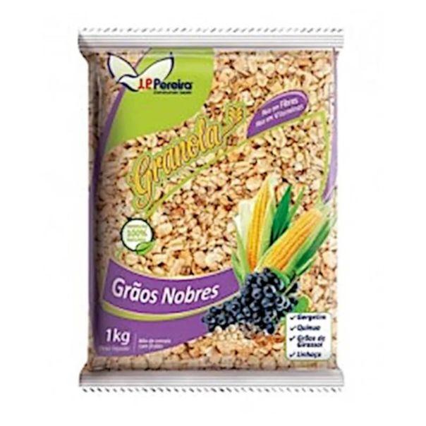 Granola-graos-nobres-JP-Pereira-500g