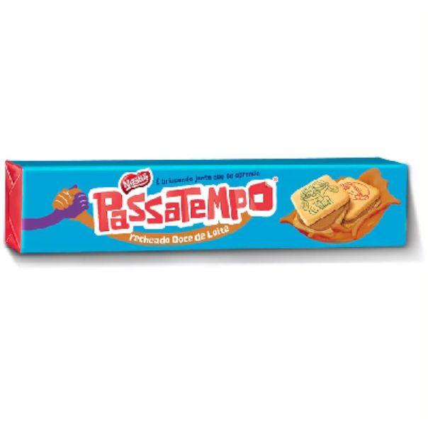 Biscoito-recheado-Passatempo-sabores-130g