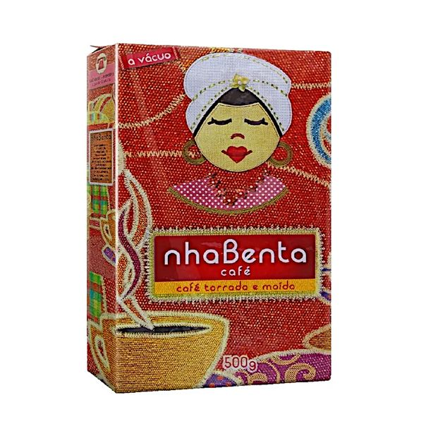 Cafe-Almofada-Nha-Benta-500g