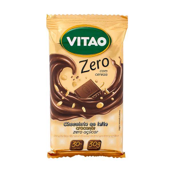 Chocolate-Leite-Cereais-Zero-Vitao-30g
