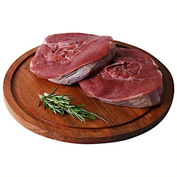 Musculo-Bovino-Traseiro-1kg