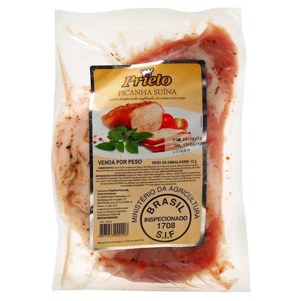 Picanha-Suina-Temp-Resfriada-Prieto-1kg