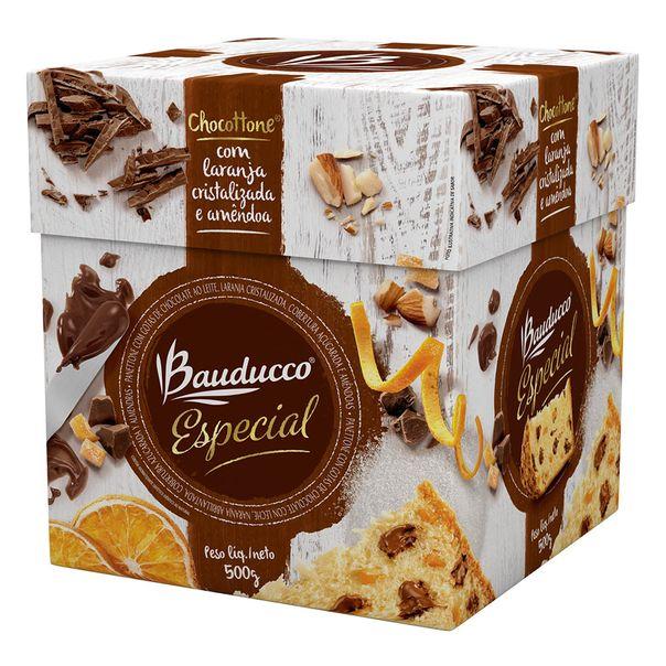 Chocottone-Gotas-de-Chocolate-e-Laranja-Bauducco-500g