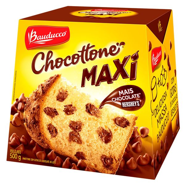 Chocottone-Maxi-Bauducco-500g