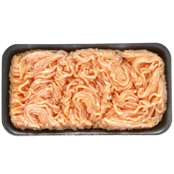 Carne-Moida-de-Frango-1kg