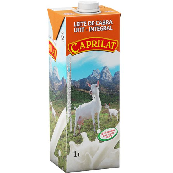 Leite-Longa-Vida-Cabra-Caprilat-1-Litro