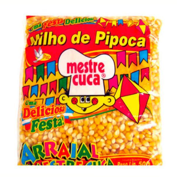 Milho-de-Pipoca-Mestre-Cuca-500g