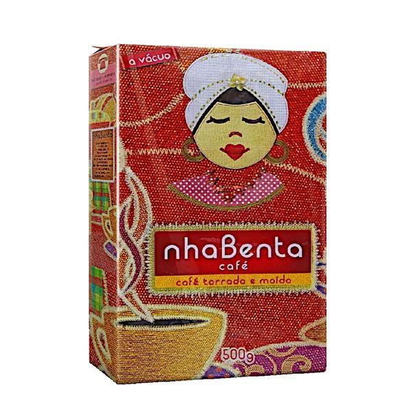 Cafe-Moido-na-Hora-Nha-Benta-500g