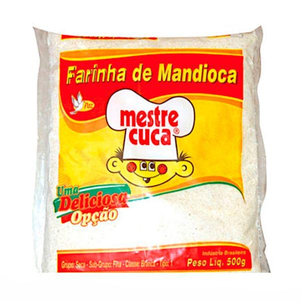 Farinha-de-Mandioca-Crua-Mestre-Cuca-500g