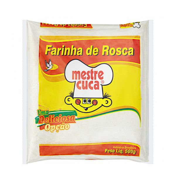 Farinha-de-Rosca-Mestre-Cuca-500g