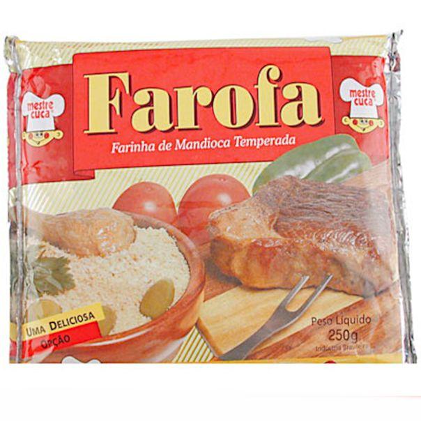 Farofa-Temperada-Mestre-Cuca-500g