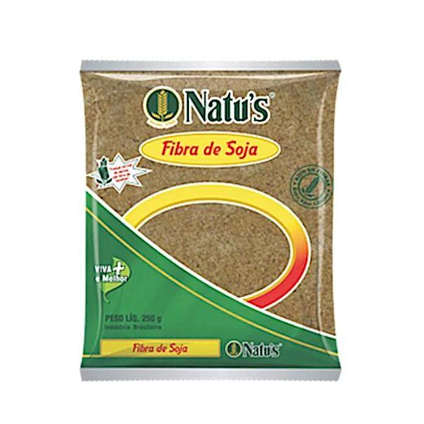 Fibra-de-Soja-Natu-s-250g