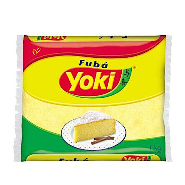 Fuba-Mimoso-Extra-Yoki-1kg