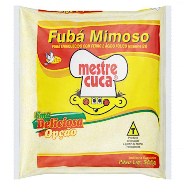 Fuba-Mimoso-Mestre-Cuca-500g