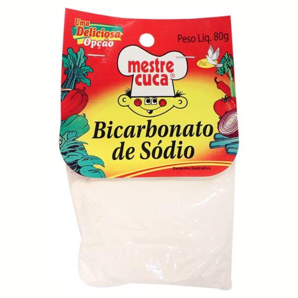 Bicarbonato-de-Sodio-Mestre-Cuca-80g