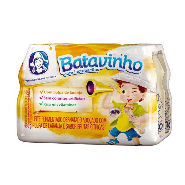 Leite-Fermentado-Batavinho-480g