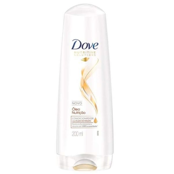 Condicionador-oleo-nutricao-Dove-200ml