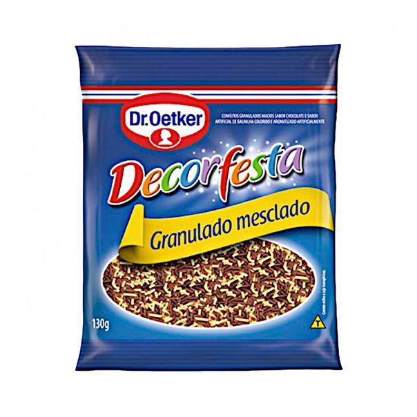 Confeito-granulado-decoracao-mesclado-Dr.Oetker-130g