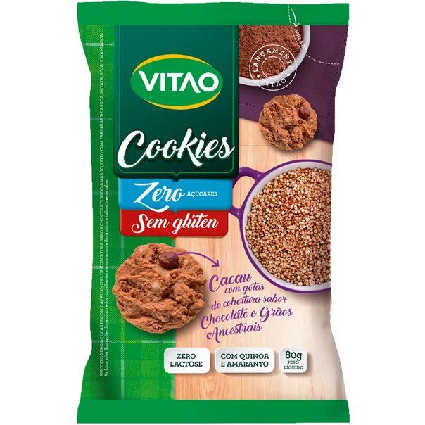 Cookies-sem-gluten-castanha-do-para-Vitao-80g