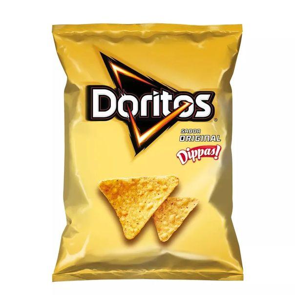 Salgadinho-dippas-Doritos-96g
