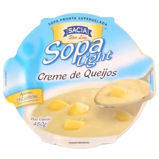 Sopa-de-creme-sabor-queijo-light-Sacia-450g