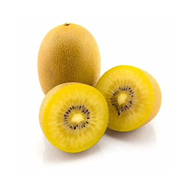 Kiwi-polpa-amarela-1Kg