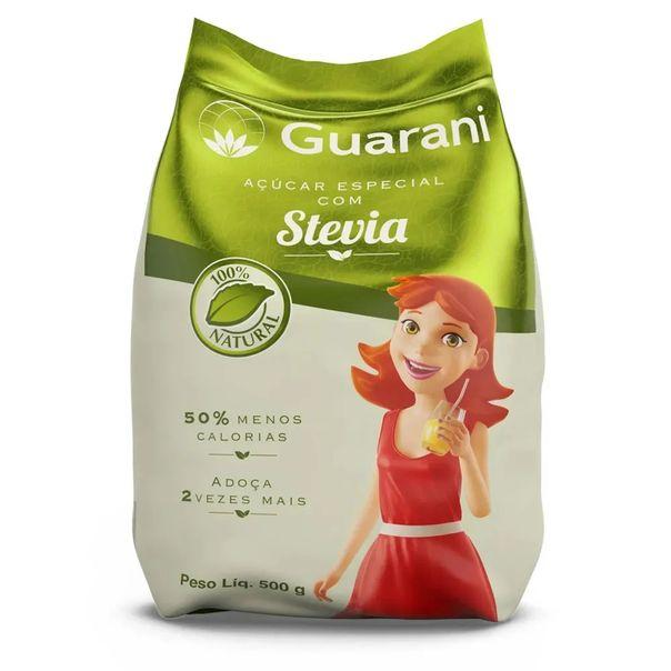 Acucar-cristal-stevia-Guarani-500g