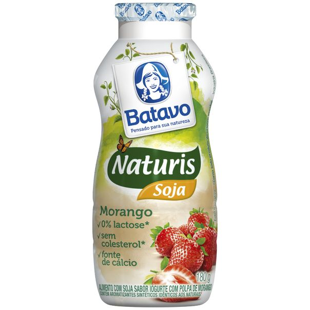 Alimento-de-soja-sabor-morango-natural-Batavo-180g