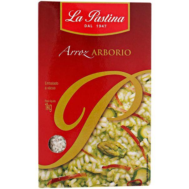 Arroz-arborio-La-Pastina-1kg
