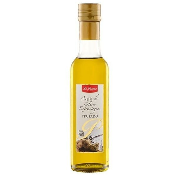 Azeite-italiano-trufado-La-Pastina-250ml